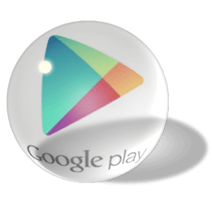 playstore-7.0.12-300x300