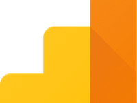 google-analytics-logo-879A9F173A-seeklogo.com
