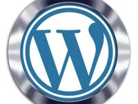 wordpress-2815925_1280